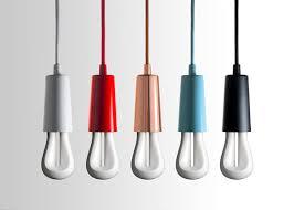 Lighting Fixtures Dynamic Looped Lighting Fixtures Plumen Light Bulbs