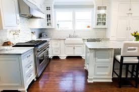 cuisine bois gris moderne cuisine cuisine bois gris moderne avec violet couleur cuisine