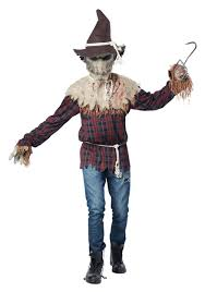 scarecrow halloween decorations scarecrow halloween costumes kids scarecrow costume
