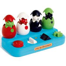 jeux de cuisine pour maman awesome jeux de cuisine pour maman 4 cadeaux de noel bebe le pop