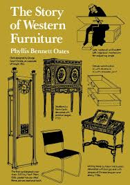 Western Furniture The Story Of Western Furniture Phyllis Bennett Oates