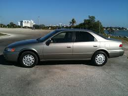 toyota camry 1997 2011 buying guide camryforums