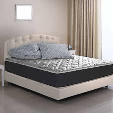 Bed Spring Full Mattress Full Size Mattress