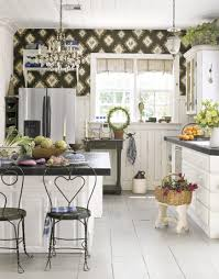 walls and floors kitchen wall and flooring ideas