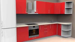 2020 kitchen design software 2020 kitchen design software price great home design