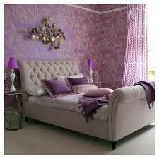 purple bedroom ideas luxury purple bedroom interior design ideas avso org