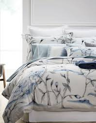 bedroom wonderful flannel sheets and bed plus floral