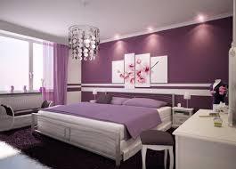 Bedrooms Design Purple Bedrooms Decor Chic Purple Bedrooms Design Ideas