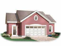 garage plans with storage 68 best garage plans with storage images on pinterest carriage