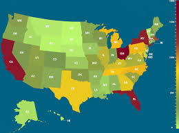 Michigan Prescription Maps by Clinical Portfolio Confirm Biosciences