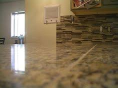 Granite Tile Backsplash by Tile Kitchen Countertops Cupboards Kitchen And Bath When Trends