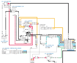 component cat 938g wiring diagram caterpillar wiring harness