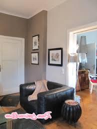 wohnzimmer streichen welche farbe 2 wohnzimmer formen streichen erstaunlich auf moderne deko ideen