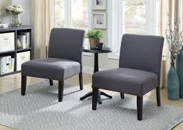 accent table and chairs set sudbury gray accent table chair set from furniture of america