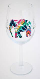 best 25 giant wine glass ideas on pinterest extra large wine