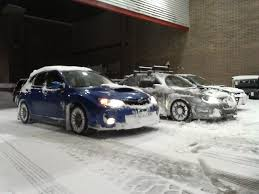 subaru snow meme watching an audi b5 s4 playing in the snow will bring you to your
