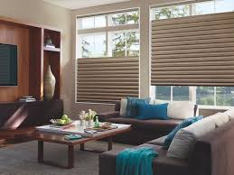 Designing A Media Room - shades u0026 blinds for media rooms shady lady window coverings u0026 design