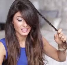 tutorial rambut wanita collection of tutorial rambut wanita model sederhana dan anggun