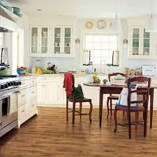 traditional living premium laminate flooring antique hickory