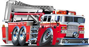 chambre enfant pompier lit enfant camion de pompier lit voiture comparer offres