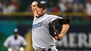 roy halladay among the sports blue jays release statement on roy halladay s passing mlb