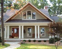 exterior house colors brown interior design