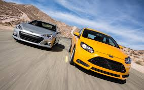 subaru brz vs scion frs vs toyota gt86 okay fine the scion fr s and subaru brz are mediocre mind over