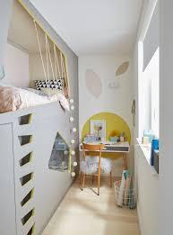 couleur chambre d enfant une chambre d enfant aux couleurs pastel l i t t l e