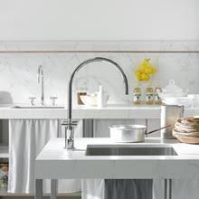 dornbracht tara kitchen faucet kitchen