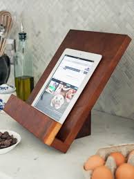 furniture belkin kitchen stand and wand smart and versatile