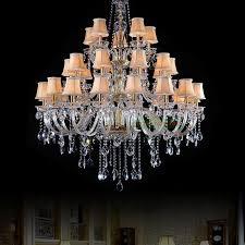 Maria Theresa Chandelier Aliexpress Com Buy Fashionable Luxury Chandeliers Lighting Maria