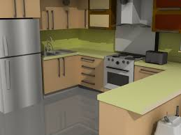 kitchen design generavity kitchen design software 3d kitchen