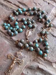catholic rosary 475 best the rosary images on catholic rosaries