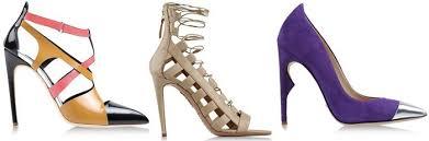 best black friday shoe deals the best black friday u0026 cyber monday shoe deals of 2013