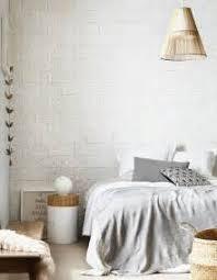papier peint trompe l oeil pour chambre papier peint trompe l oeil pour chambre papiers peints de