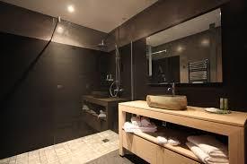 decoration chambre hotel luxe chambres luxe confort hôtel spa a piattatella