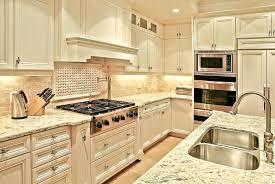 Kitchen Countertops For Sale - granite countertops near me for sale by owner online