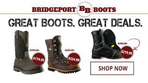 womens safety boots target bridgeport equipment tool