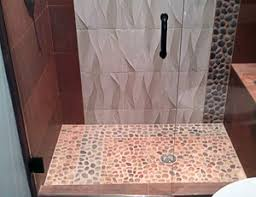diorio s floor coverings denver carpet flooring gallery