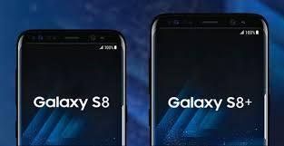 cf auto root apk how to root galaxy s8 sm g950u g950w and galaxy s8 sm g955u