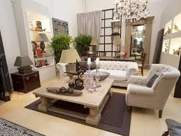 Provincial Living Room Furniture Provincial Living Room Decor Meliving C3456bcd30d3