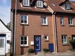 Hauskauf 24 Aktuelle Immobilienangebote Von Zastrow Immobilien Eckernförde