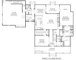 over the garage addition floor plans room addition floor plans great floor plans great room addition