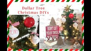 dollar tree diy ornaments dunn inspired