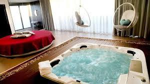 chambre avec jaccuzi chambre privatif chambre duhte avec spa privatif