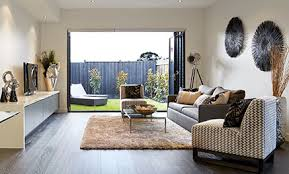 Duplex Designs Sydney Dual Occupancy And Duplex Designs By Metricon