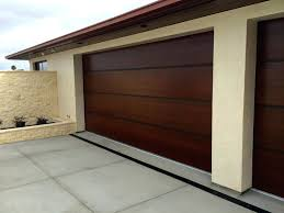 garage door repair santa barbara how to paint metal garage doors look like woodgarage door wood
