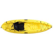 Ocean Kayak Comfort Plus Seat Ocean Kayak 9 U0027 Frenzy Sit On Top Kayak West Marine