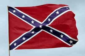 Rebel Flags Images Greene County Tennessee Considers Raising Confederate Flag Time