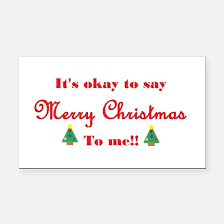 Okay Merry Gifts For Its Ok Say Merry Unique Its Ok Say Merry
